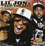 Kings of Crunk - Lil Jon