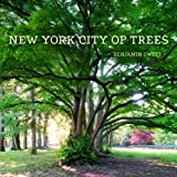 New York City of Trees