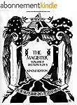 The Magister: Volume 0 Part 3 of 3 (E...