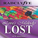 Love's Melody Lost Audiobook by  Radclyffe Narrated by Paige McKinney