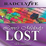 Love's Melody Lost |  Radclyffe