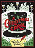 img - for A Christmas Carol (Puffin Chalk) book / textbook / text book