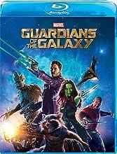 Guardians of the Galaxy [Blu-ray] (Bilingual)