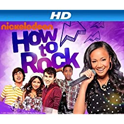 How to Rock [HD]