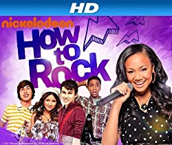 How to Rock a Love Song [HD]