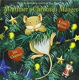 Mortimers-Christmas-Manger