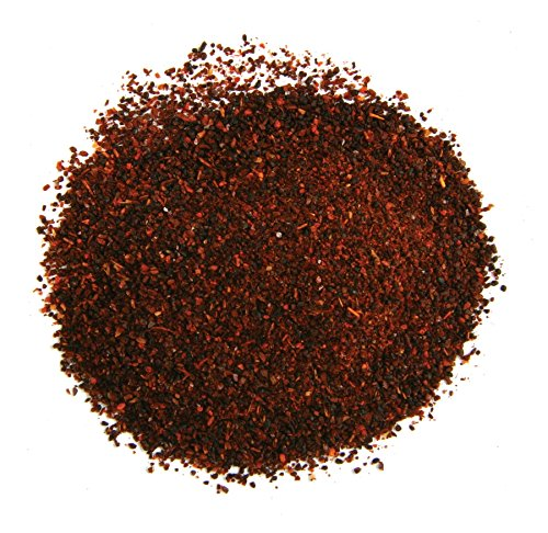 Frontier Chili Powder Blend, 16-Ounce Bag (Chili Spice Blend compare prices)