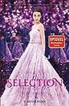 Selection 5: Die Krone (German Edition)