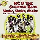 Shake Shake Shake & Other Hits