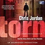 Torn   Chris Jordan