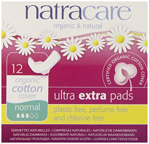 ultra-extra-pads-normal-12