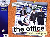 61z09rOmXRL. SL160  Office DVD Game