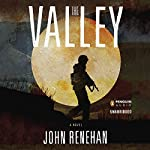 The Valley | John Renehan