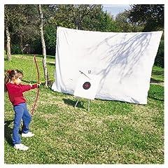 Buy SSG 36ft Archery Netting by SSG