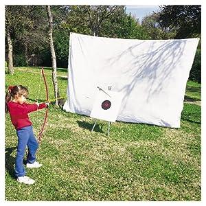 Buy SSG 50ft Archery Netting by SSG