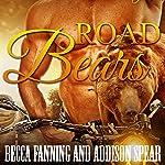 Road Bears: BBW Bear Shifter MC Romance | Becca Fanning