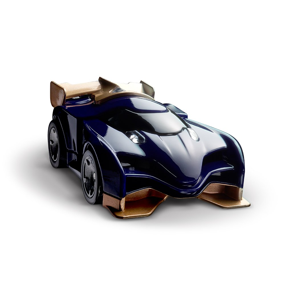 Anki DRIVE Expansion Car, Katal (Previous Version)