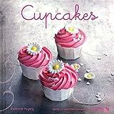 Cupcakes - Nouvelles Variations Gourmandes