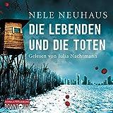 Die Lebenden und die Toten: 8 CDs