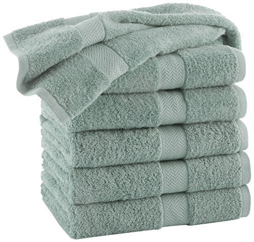 top best 5 cheap hand towels for bathroom for sale 2016 review product boomsbeat. Black Bedroom Furniture Sets. Home Design Ideas