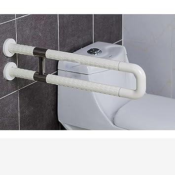 SAEJJ-600 MM * 600 MM * 140 MM main courante sans barrière main courante pour balustrade de salle de bains salle de bains