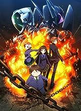 「アクセル・ワールド IB」4K ULTRA HD版&OVA2作品が12月発売