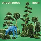 Snoop Dogg feat. Stevie Wonder & Pharrell Williams - California Roll