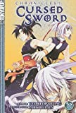 img - for Chronicles of the Cursed Sword Volume 22 (Chronicles of the Cursed Sword (Tokyopop)) book / textbook / text book