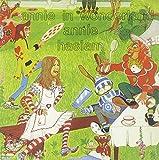 Annie in Wonderland (Original Recording Remastered + Bonus Track)