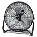 Patton 18-inch High Velocity Fan, PUF...