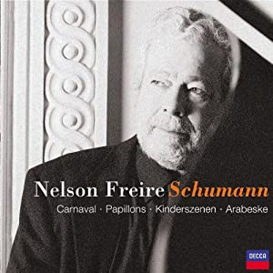 Schumann - Oeuvres pour piano - Page 7 61z0pqG5noL._SL500_AA300_