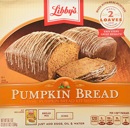 Libbys-All-Natural-Pumpkin-Bread-Kit-with-Icing-Makes-2-Loaves
