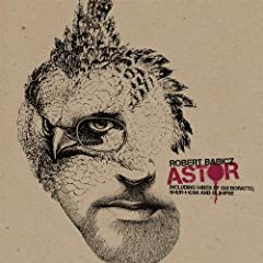 Astor (Gui Boratto Remix)