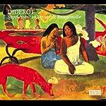 Supplément au voyage de Bougainville | Denis Diderot