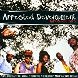 Arrested Development Greatest Hits