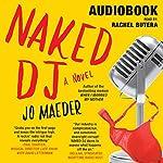Naked DJ | Jo Maeder