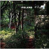 快適日常音楽7 アイルランド