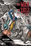 img - for The War of 1812 in the Old Northwest by Alec R. Gilpin (2012-03-01) book / textbook / text book