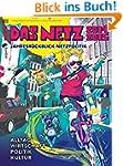 Das Netz 2014/2015: Jahresr�ckblick N...