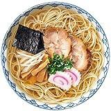 味のマルタイ宮崎鶏塩ラーメン212g×5食