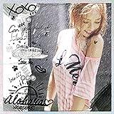 KARA ハラ 1st ミニアルバム ALOHARA Can You Feel It? 【 限定版 】( CD+限定フォト冊子2冊 )( 韓国盤 )( 初回限定特典13点 )(韓メディアSHOP限定)