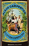 Cuentos Completos (Spanish Edition) (0320060292) by Carpentier, Alejo