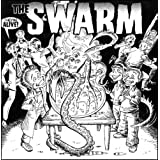 THE SWARM complete Sea Pet kit ~ Dr. Jordan's Formulas