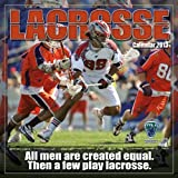 Lacrosse 2013 Wall (calendar)