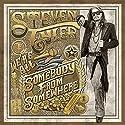 Tyler, steven - We're All Somebody From Somewhere [Audio CD]<br>$478.00
