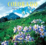 Colorado: Portrait of a State (Portrait of a Place)