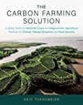 The Carbon Farming Solution: A Global...
