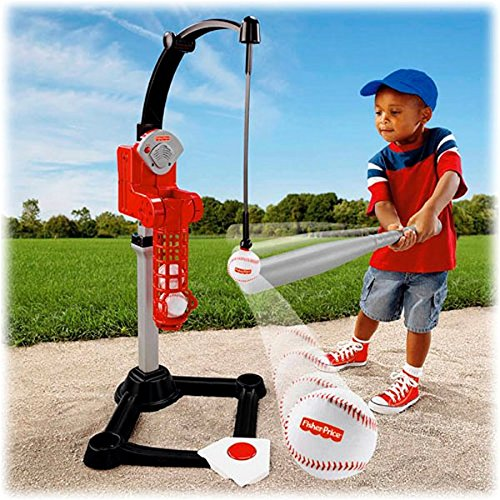 Popular Toys For 12 Yr Boys : Best gifts and toys for year old boys favorite top