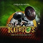 KURIOS - Cabinet des curiosit�s