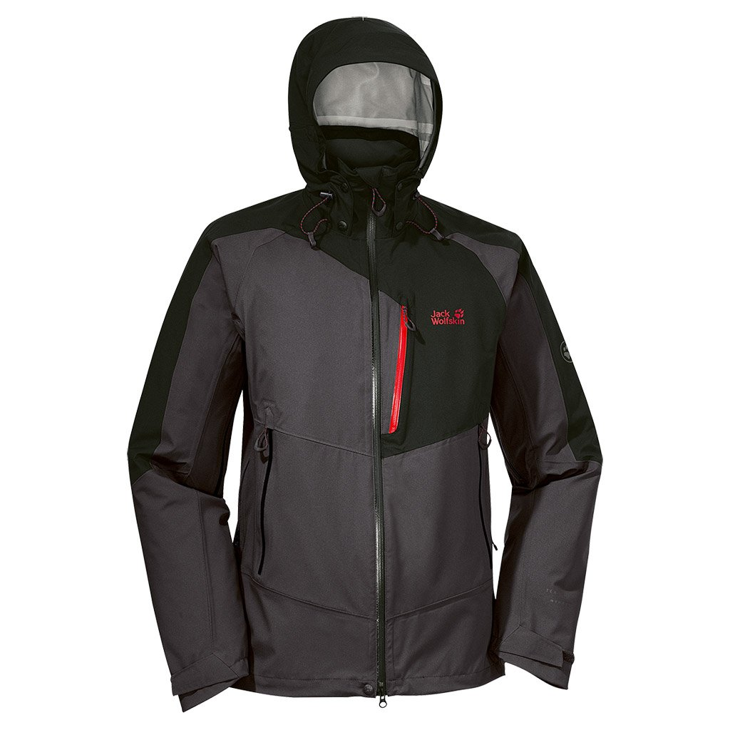 Jack Wolfskin STELLAR ASCENT MEN